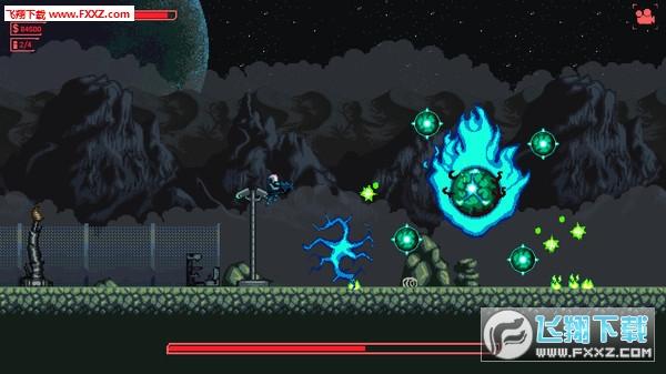 像素斗士(Pixel Gladiator)截图5