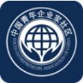 青企社appV1.6.0