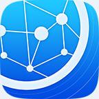 畅交通客户端V1.1手机版