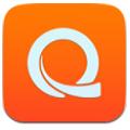 娱乐号appv1.1.04 安卓版