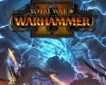 全面战争:战锤2 AI协助玩家自动战斗MOD