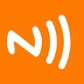 NFC模拟器app V1.0.1