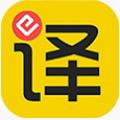 译同行appV3.0.3官方最新版
