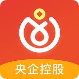 网格金服app v1.0 安卓版