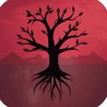 锈湖追溯iOS版 v1.1.5