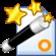 OfficeFIX中文破解版v6.122