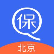 北京社保助手appv1.0