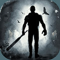 僵尸战场生存(ZOMBIE BATTLEGROUNDS)正式版 v1.0