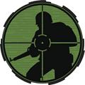 荒野行动准星瞄准辅助v1.0最新版