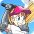 RPGolf无限金币版1.0.6