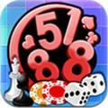 5188棋牌游戏平台