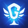 腾讯游戏人生app官方版 v 3.2.5