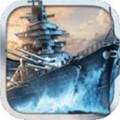 海战世界OLBT变态版