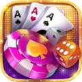66游艺棋牌app