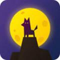 火狼直播最新免费版 1.0
