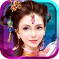 梦西游官方版3.1.0