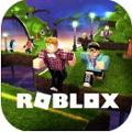 Roblox恐龙猎人模拟器汉化版