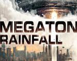 异形天降(Megaton Rainfall)下载
