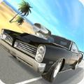 传奇肌肉赛车游戏汉化版1.0