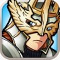 魔法门英雄交锋安卓中文版v1.2
