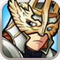 魔法门英雄交锋汉化破解版v1.2
