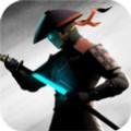 暗影格斗3免验证版 1.0.1