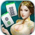 推筒子游戏大厅app