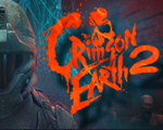 深红色的大地2(Crimson Earth 2)下载