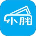 小胖钱包app 1.9.2