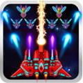 银河袭击:独立行动破解版 v2.6.3