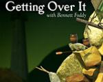 Getting Over It存档备份工具v1.3