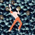 攀岩求生GIRP游戏v1.0