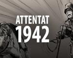 行刺1942下载