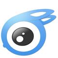 iTools中文版