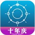 阳光全能宝app升级版V3.1.3官方手机版
