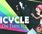 雪地�诬�(Icycle: On Thin Ice)中文版