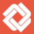 云梦助手appV2.0.2官方手机版