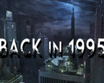 回到1995(Back in 1995)下载
