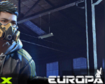 Europa下载