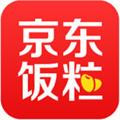 京东饭粒app(附微信二维码)