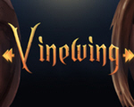 Vinewing下载