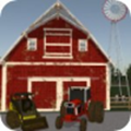 美国农业2无限金币版