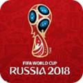 模拟足球:迈向世界手游 1.0.0