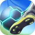我想踢足球手游 v1.0