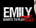 Emily Wants to Play Too下载