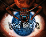 坏蟑螂(Bad Mojo)下载