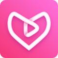 春秋宝盒直播会员免费版 v3.1