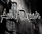 绝望的敬畏(Awe of Despair)下载