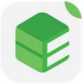 自动生成小说手机版app V1.0