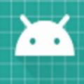 随机码输入法app最新版1.5